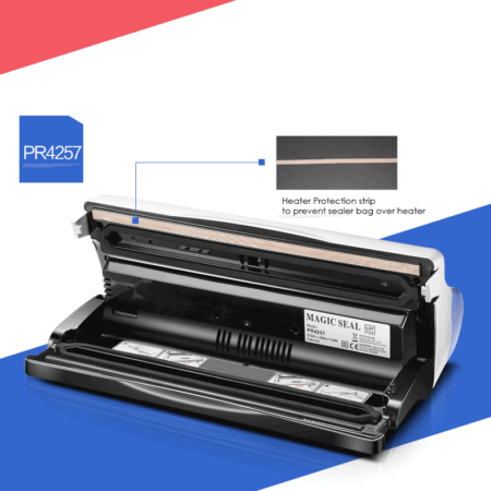 PR4257-heater-protection-strip