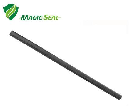 Sealer Strip Profile