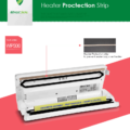 WP300-heater-protection-strip
