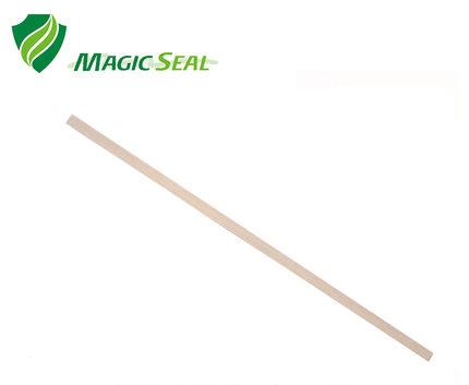 magicseal-heater-protection-strip