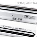 wp300-detachable
