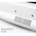 wp300-radiation-slot