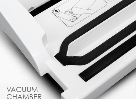 wp300-vacuum-chamber